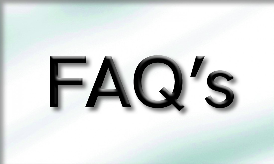 FAQ's - IMAGIO Glass Design - FAQs_-3